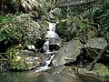 Datun Waterfall.jpg