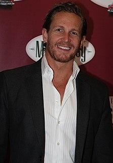 Australian actor, born 1975