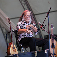 David Lindley-73.jpg