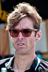 David Millar TR 2011.jpg