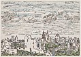 David Milne-Ypres from the Ramparts, near the Lille Gate.jpg