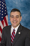 David Rivera, Official Portrait, 112th Congress.jpg