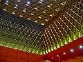 Davidsterne der Münchner Synagoge.jpg