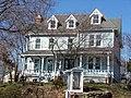 Davis-Warner House.jpg