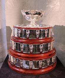Davisov pohár
