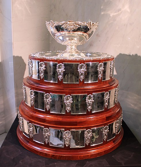 davis cup - HD1200×1422