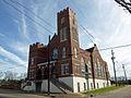 Day Street Baptist Feb 2012.jpg