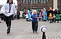 Day of People's Unity - 074.jpg