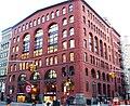 DeVinne Press Building 2010.jpg