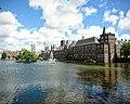 De Hofvijver, Den Haag (27939313382).jpg