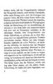 De Kafka Hungerkünstler 33.png