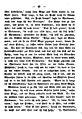 De Kinder und Hausmärchen Grimm 1857 V1 080.jpg