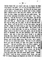 De Kinder und Hausmärchen Grimm 1857 V2 100.jpg
