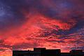 De Madrid al cielo 261.jpg