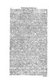 De Merian Electoratus Brandenburgici et Ducatus Pomeraniae 061.png