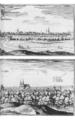 De Merian Electoratus Brandenburgici et Ducatus Pomeraniae 194.png