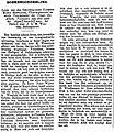 De Nieuwe Koerier vol 001 no 019 Boekbeoordeeling.jpg
