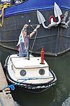 De OBBE bij Sail Amsterdam 2015 (03).JPG
