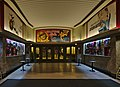 De Roma entrance hall (Borgerhout, Belgium, DSCF4547).jpg