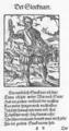 De Stände 1568 Amman 119.png