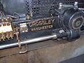 De Westermolen Langerak, dieselgemaal dieselmotor (1b).jpg