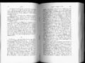 De Wilhelm Hauff Bd 3 167.png