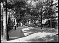 De lommerrijke Jan Oldenburgstraat gezien naar het westen - Regionaal Archief Alkmaar - FO1400024.jpg