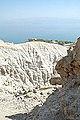 Dead sea (4072768483).jpg