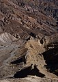 Death Valley - DSC 9031 (25055127275).jpg