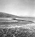 Death Valley - USGS (Hunt, CB 952).jpg