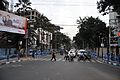 Debendra Lal Khan Road - Kolkata 2015-02-07 2161.JPG