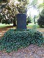 Decksteiner Friedhof (21).jpg