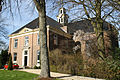 Dedemsvaart - Hervormde kerk - 2014 -004.JPG