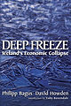 Deep Freeze book cover.jpg