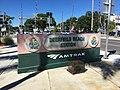 Deerfield Beach station sign.jpg
