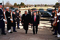 Defense.gov News Photo 030307-D-9880W-002.jpg