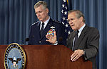 Defense.gov News Photo 050426-F-7203T-103.jpg