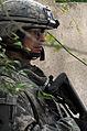 Defense.gov News Photo 081028-A-4676S-142.jpg