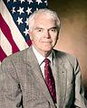 Defense.gov News Photo 980702-A-3569D-001.jpg