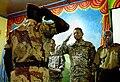 Defense.gov photo essay 080311-F-1644L-012.jpg
