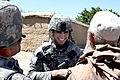 Defense.gov photo essay 090909-A-6365W-781.jpg