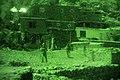 Defense.gov photo essay 100124-F-2703B-029.jpg