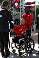 Defense.gov photo essay 100510-M-7893B-001.jpg