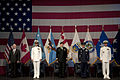 Defense.gov photo essay 100519-N-0696M-040.jpg