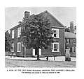 Delaware County National Bank built 1815.jpg