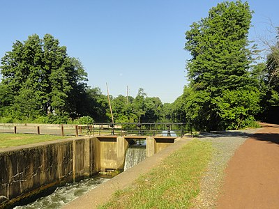 South Bound Brook