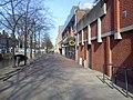 Delft - 2013 - panoramio (556).jpg