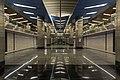Delovoj Centr MosMetro station 01-2015.jpg