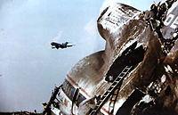 Delta 191 wreckage.jpg