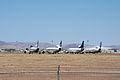 Delta Air Lines - Flickr - skinnylawyer (7).jpg
